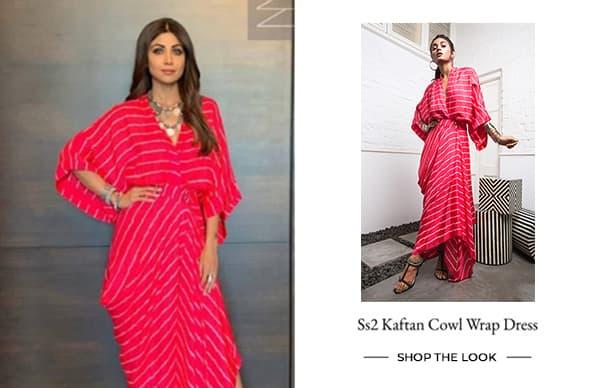 ss2-kaftan-cowl-wrap-dress
