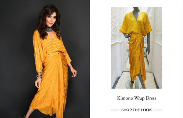 kimono-wrap-dress