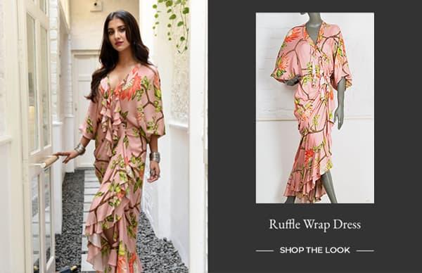 ruffle-wrap-dress-old-rose
